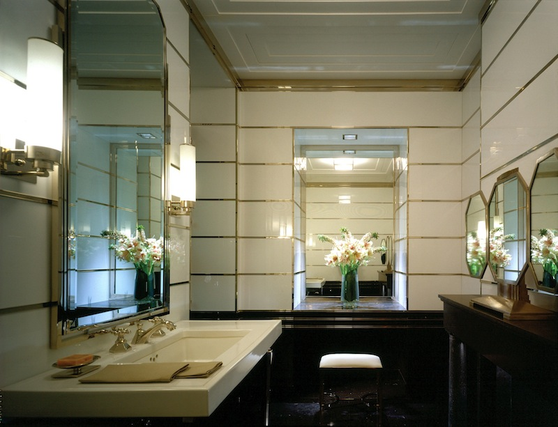 0301 Gramercy Powder Room_72dpi.jpg