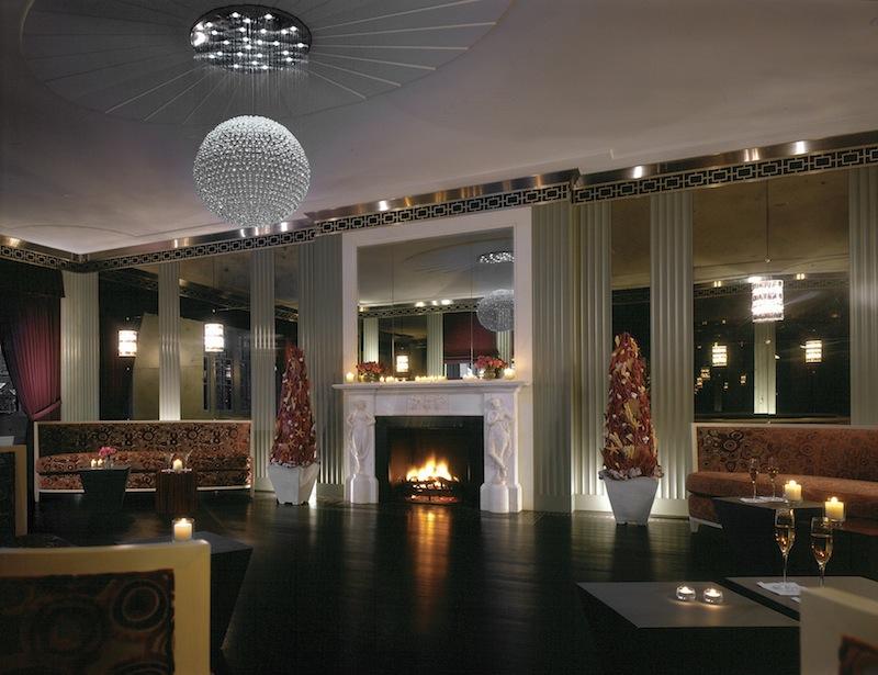 0301 Gramercy Ballroom_72dpi.jpg