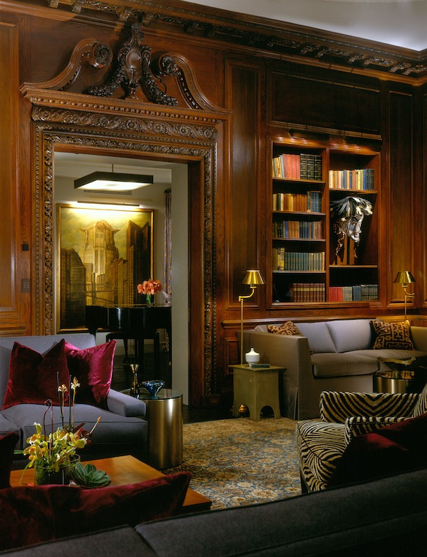 0301 Gramercy Living Room to Piano Hall_72dpi.jpg