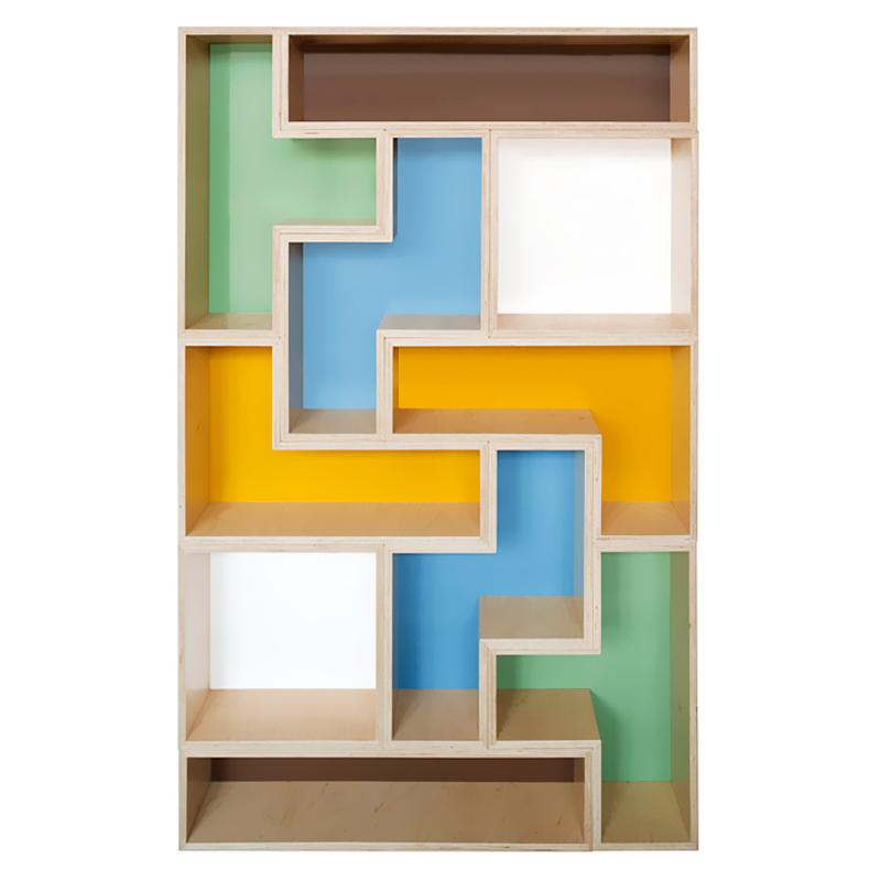 bravespace_tetrad_flat_color_maple_10pc_1a_web.jpg