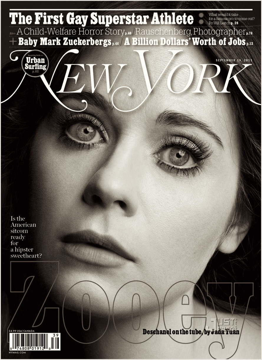 zooey-deschanel-new-york-magazine-02.jpg