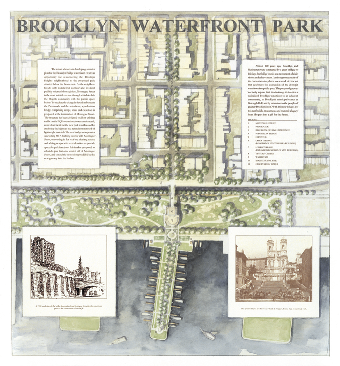 0012_Brooklyn_Bridge_Park_plan_web.png