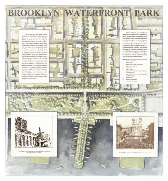 0012_Brooklyn_Bridge_Park_plan_web.png