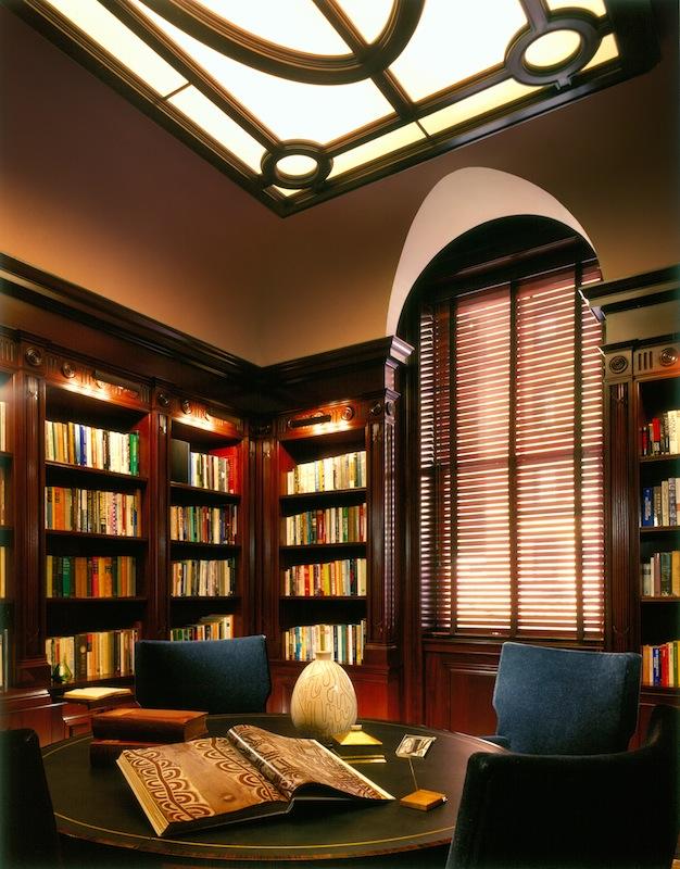 0301 Gramercy Library_web.jpg