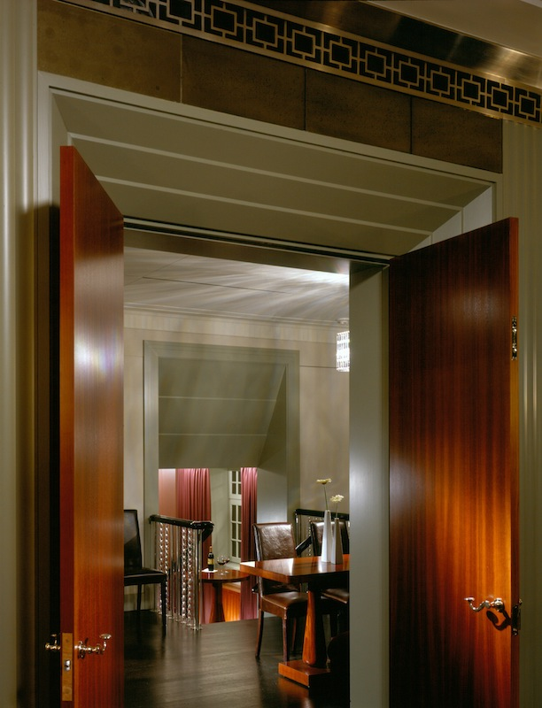 0301 Gramercy Ballroom to Stair Hall_web.jpg