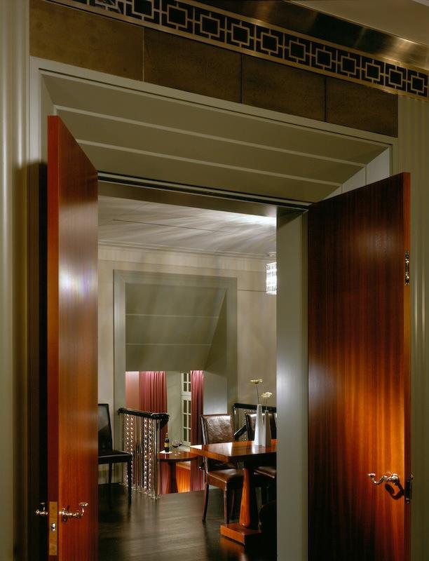 0301 Gramercy Ballroom to Stair Hall_web.jpg