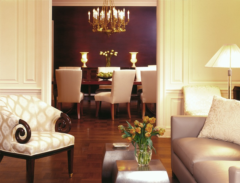 0039 Patrick Living to Dining room retouched_web.jpg