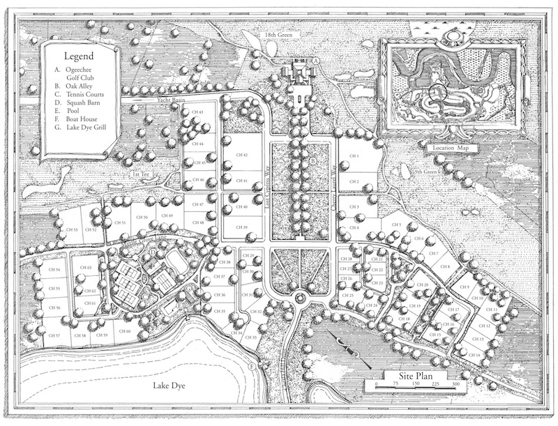 9919.5_Oak_Alley_site_plan_72dpi.jpg