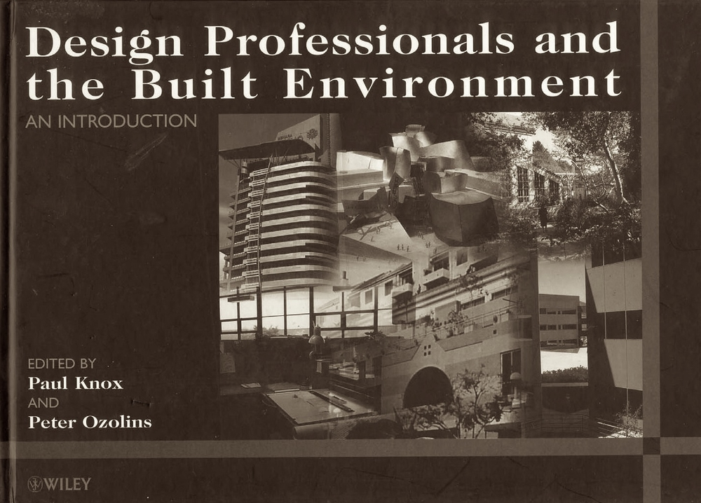 Design Professionals cover copy.jpg