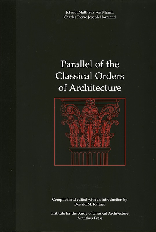 parallel cover 2_web.jpg