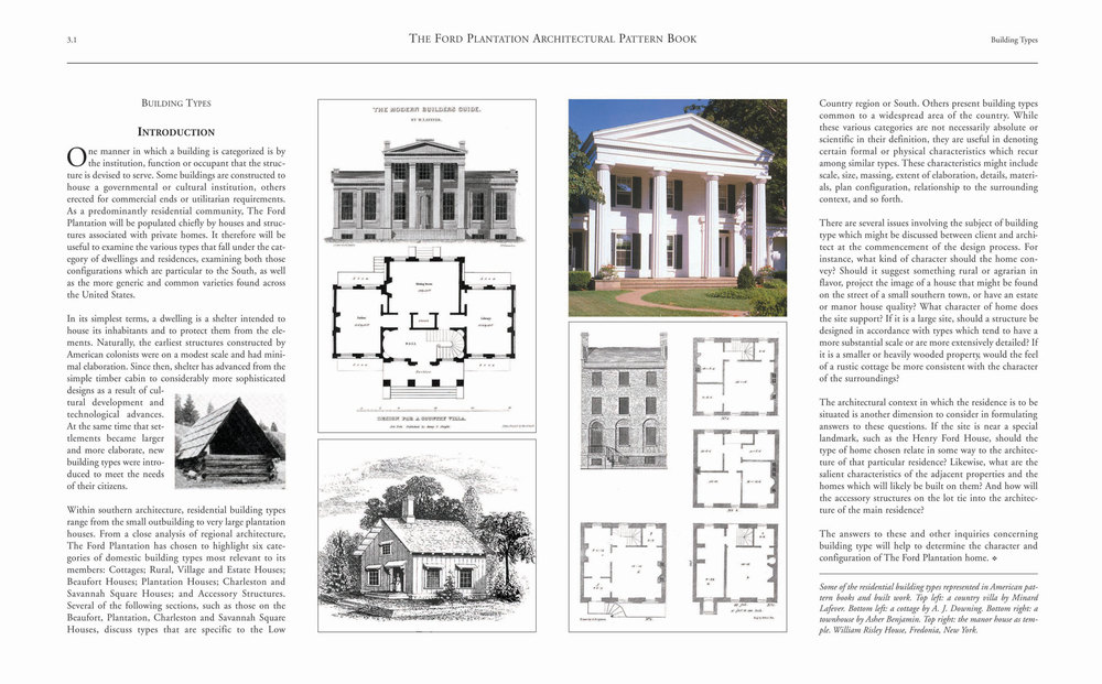 9919-Ford-Plantation-patternbook-page-10-web.jpg
