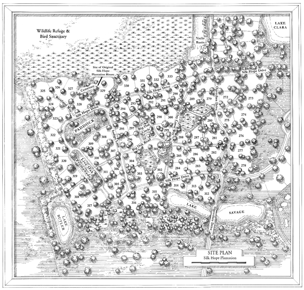 9919.18 ford plantation silk hope plantation site plan web.JPG