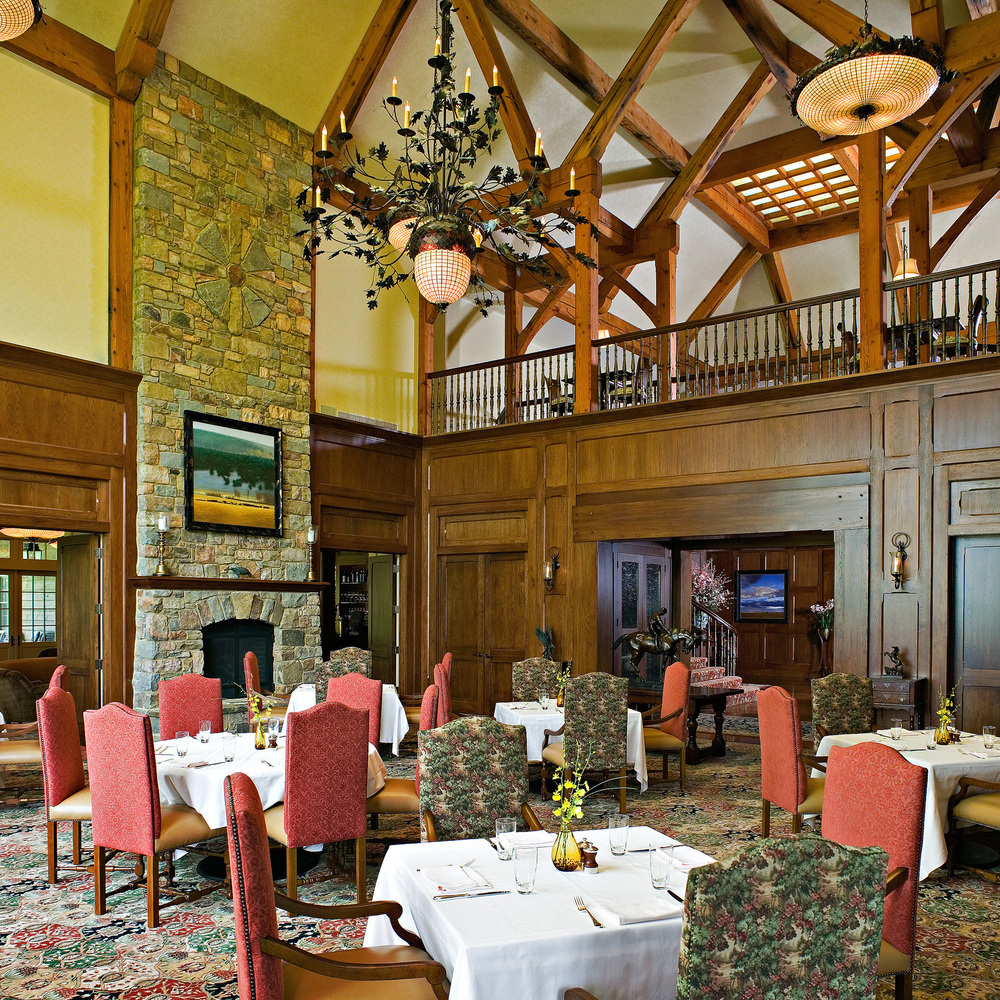 0005.14-greenbrier-lodge-27-web-cropped.jpg