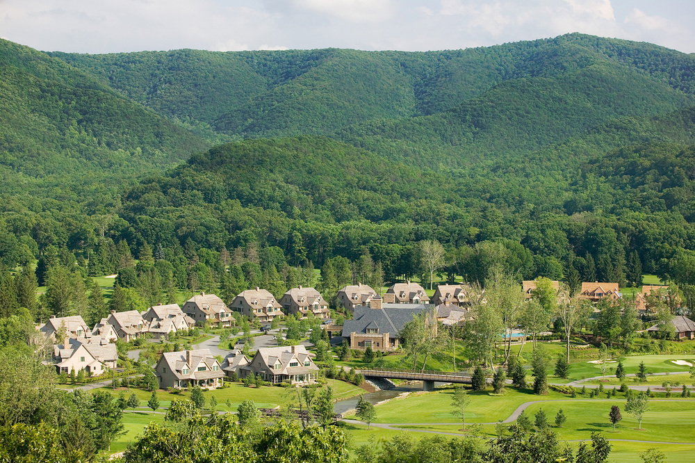 0005.14-greenbrier-lodge-01-web.jpg