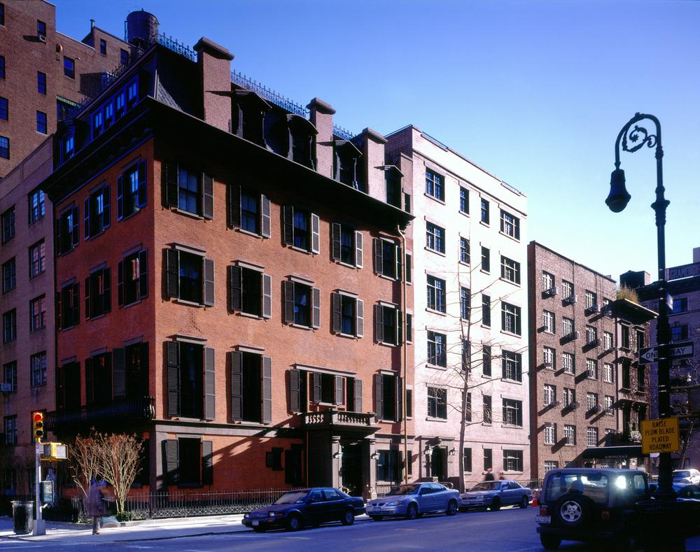 0301-Gramercy-Exterior-web.jpg