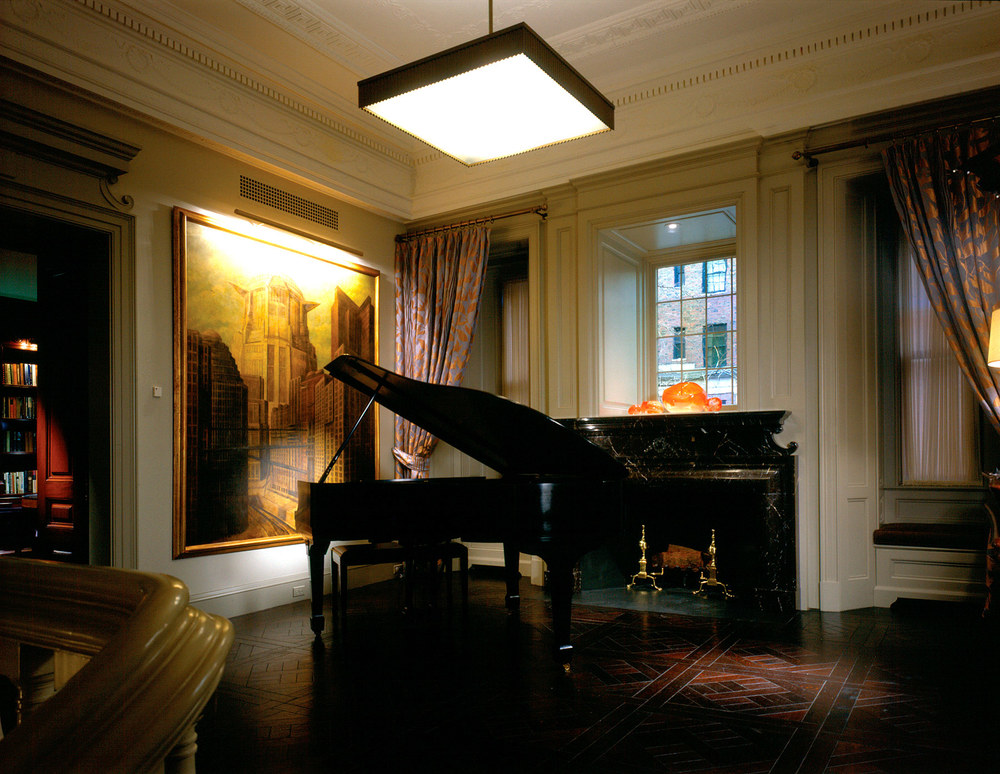 0301-Gramercy--Piano-Hall-web.jpg