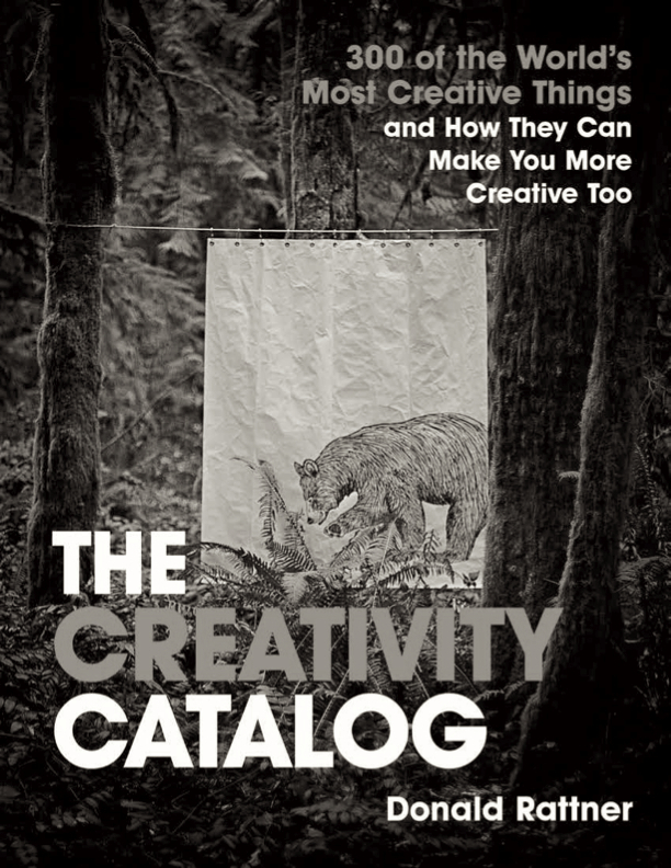 The-Creativity-Catalog-Rattner-cover-1-web-612x792-sepia.jpg