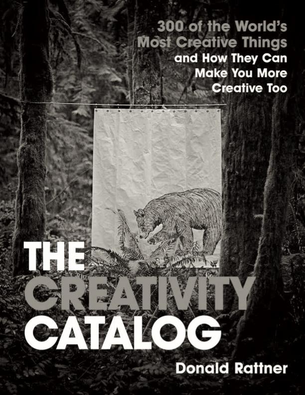 The-Creativity-Catalog-Rattner-cover-1-web-612x792-sepia.jpg