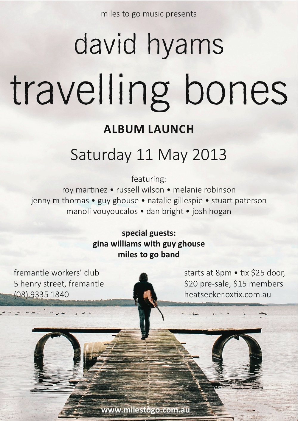 travelling bones launch poster small-1.jpg
