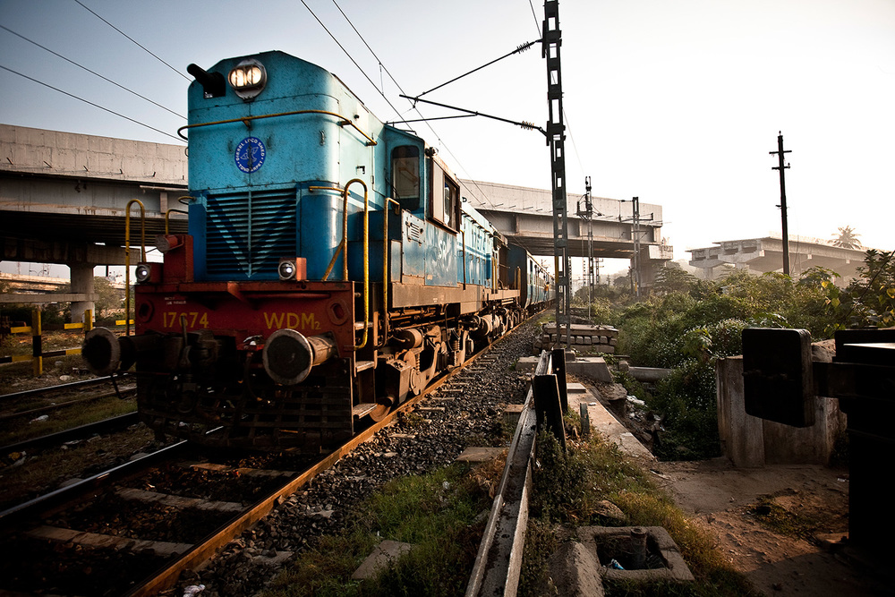 2011_india_0121.jpg