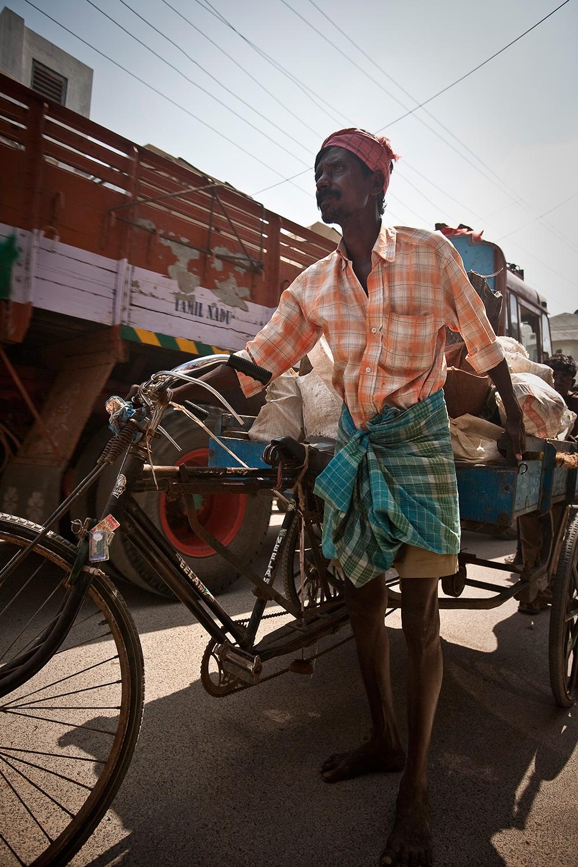 2011_india_0235.jpg