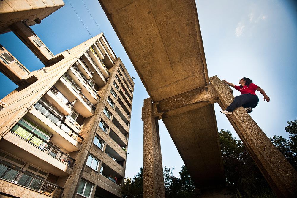 brutalism_28_edit_sep11.jpg