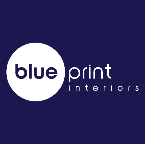 Blue print interiors adesign a plus design kuwait blue prints thumbg malvernweather Gallery