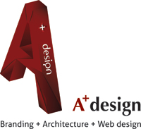 A+design (A plus design) - Kuwait