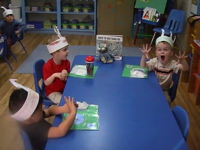 preschool web 2.jpg