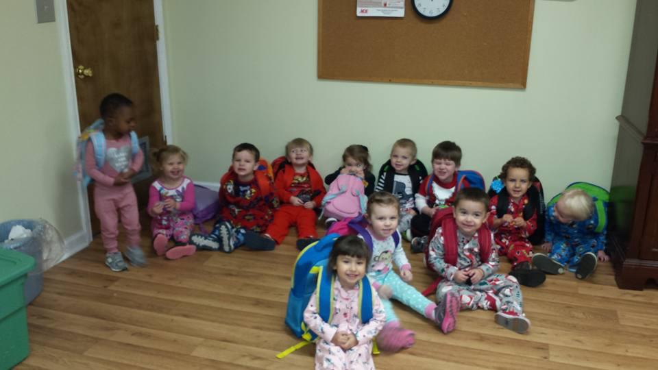 preschool web 6.jpg