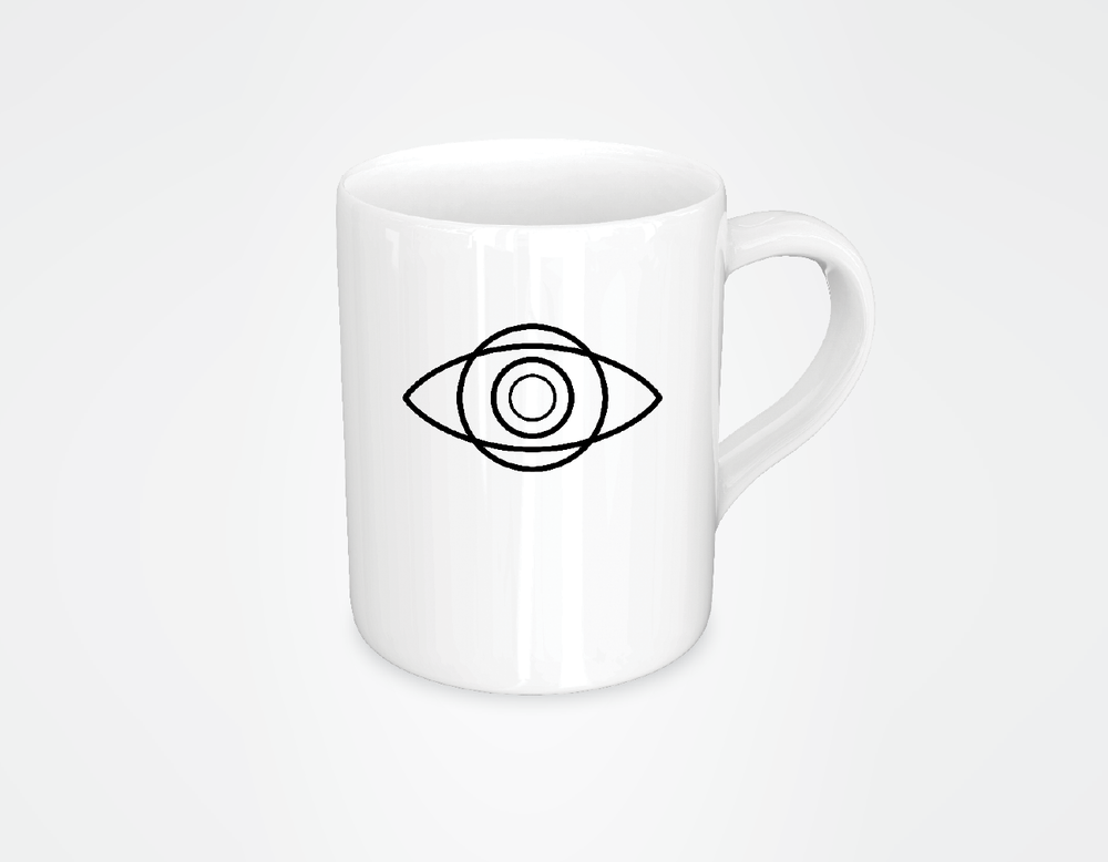 dune_mug.png