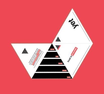 yet_triangle_2a.jpg