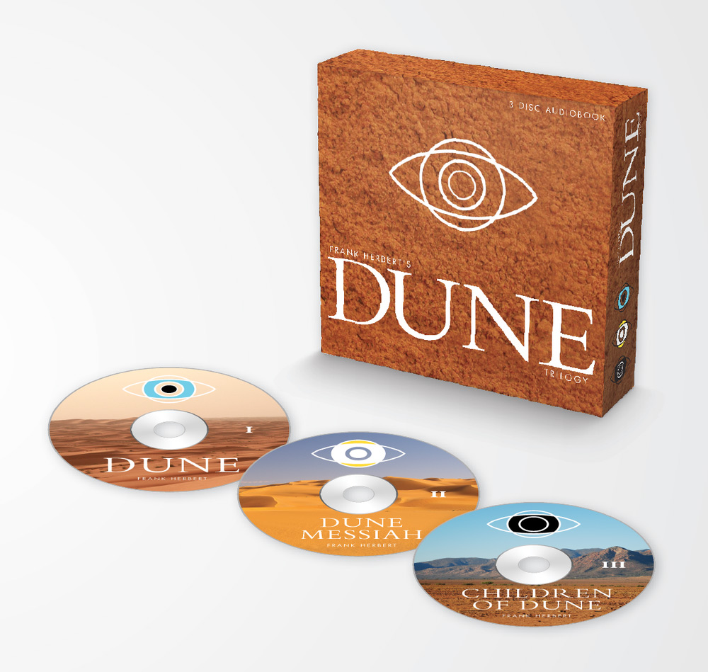 dune_audiobook_re-rez.jpg