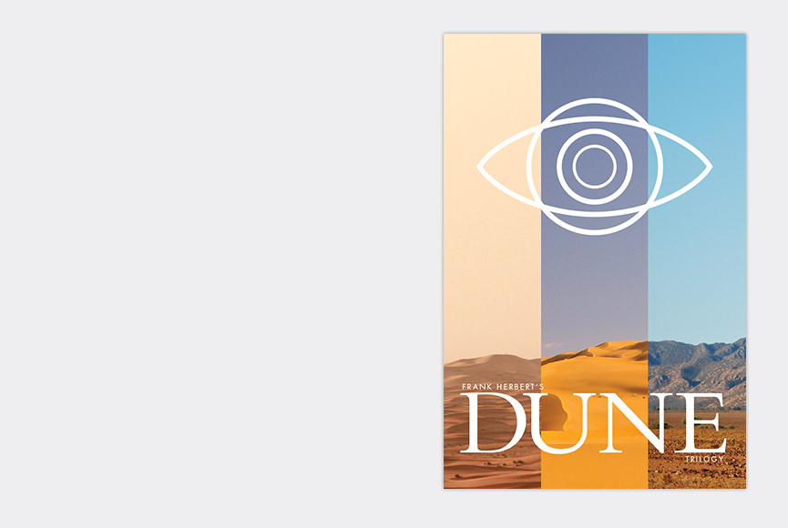 dune_poster_v2_re-rez.jpeg