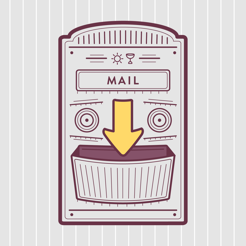 mailbox_01.png