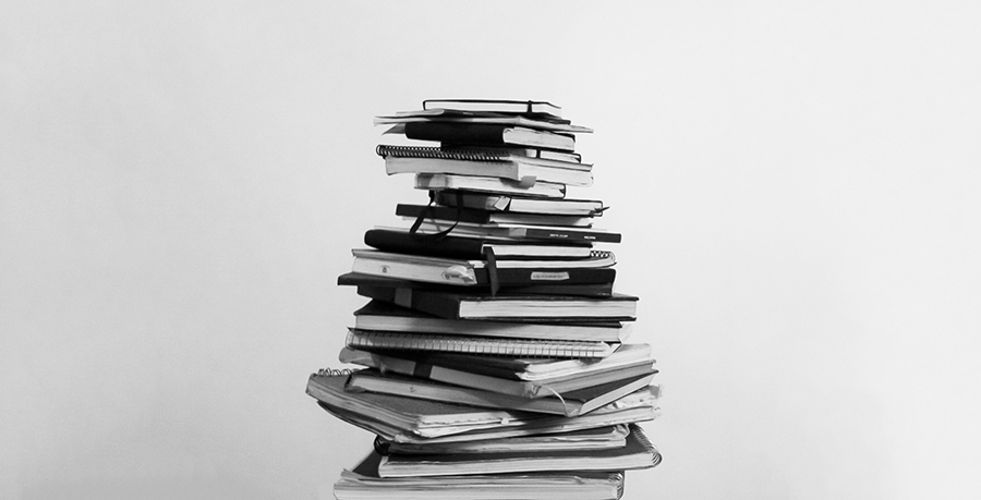 stackofbooks4.JPG