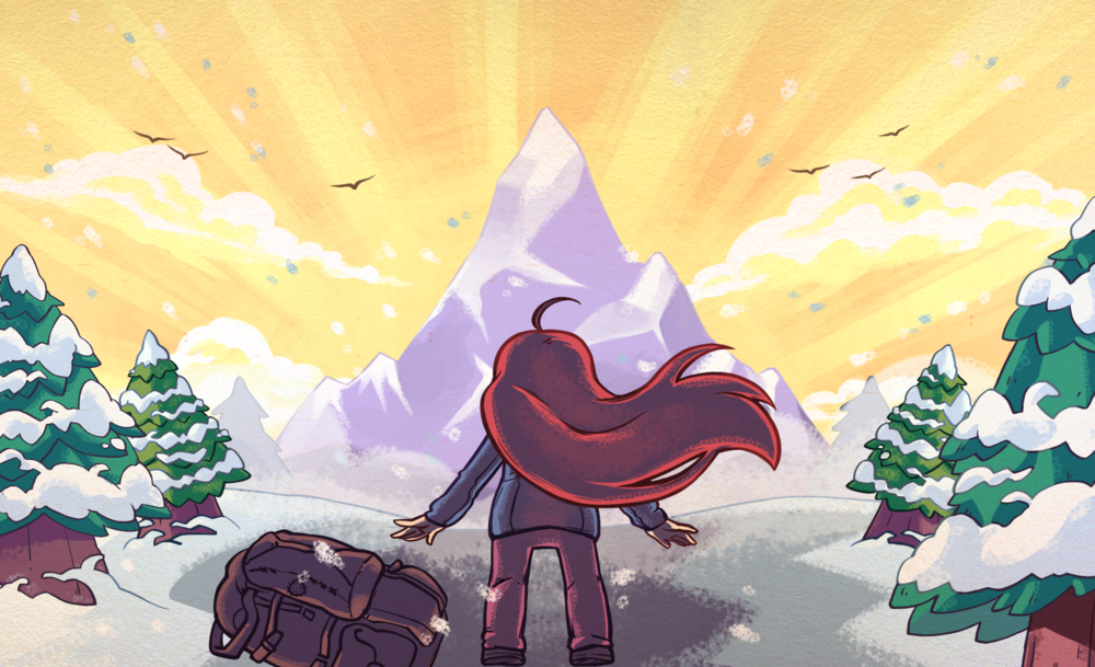 Switch_Celeste_Key_Art_02_summit3.png