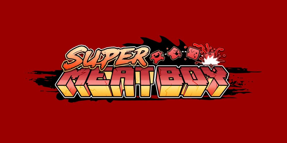 H2x1_NSwitchDS_SuperMeatBoy_image1600w.jpg