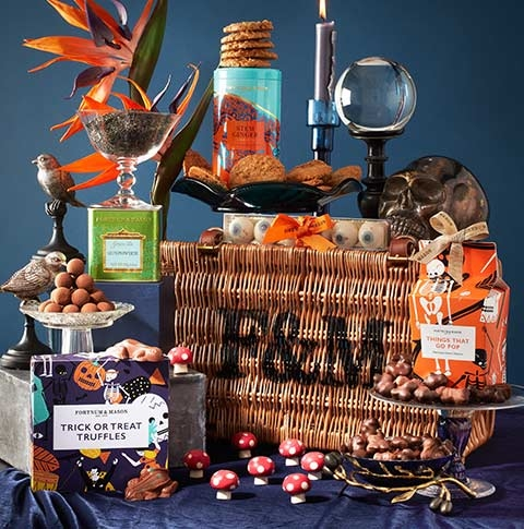 2193514_The_Frightfully_Delicious_Hamper_Mobile_Portrait-1.jpg