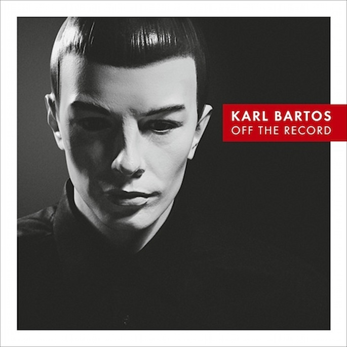 karl-bartos-off-the-record.jpg