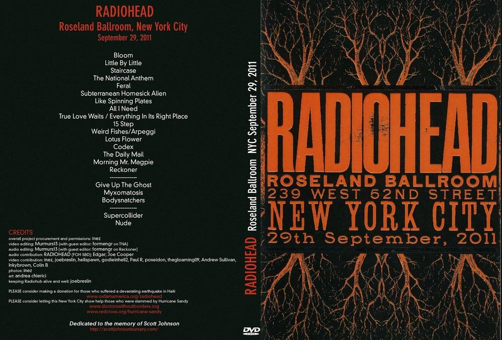 radiohead-roseland-ballroom-film.jpeg