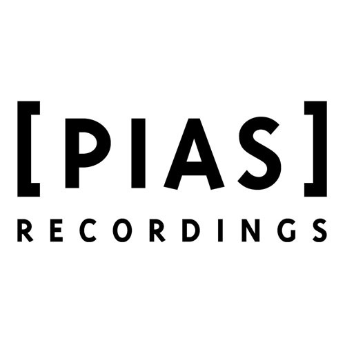 PIAS_RECORDINGS_LOGO_2003.jpg
