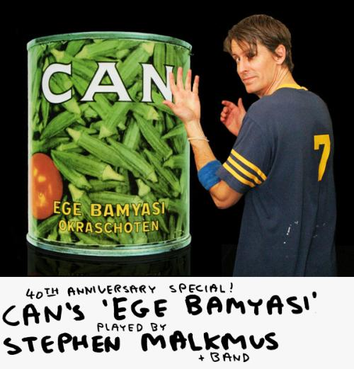 Malkmus-Can.jpg