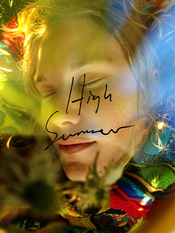 jj-high-summer.jpg