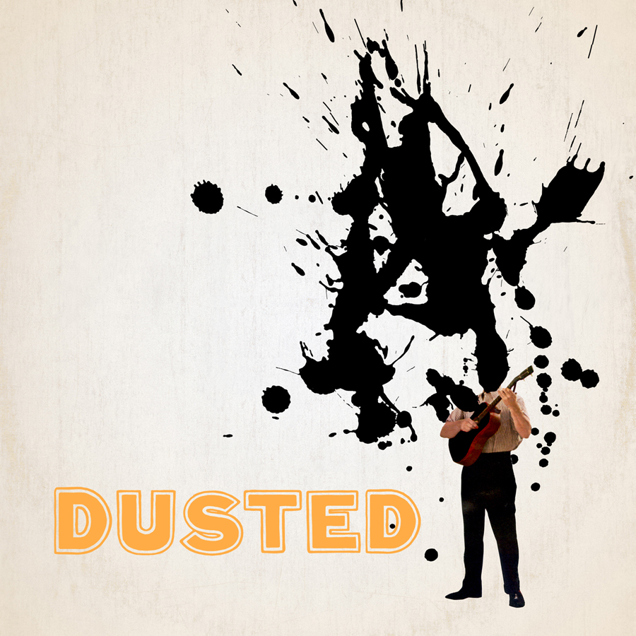 dusted_cover.jpg