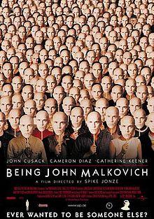 220px-Being_John_Malkovich_poster.jpg