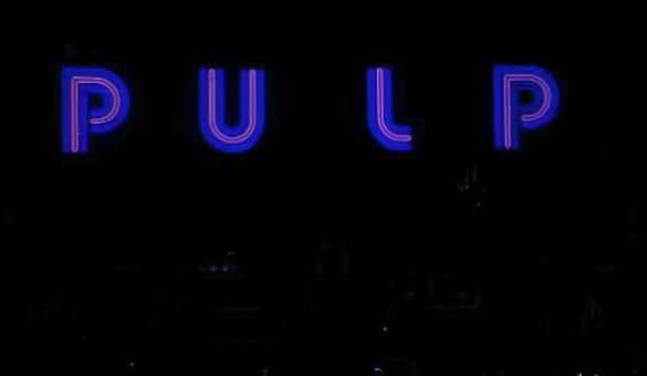 Pulp-Coachella-2012-Full-Video.jpg