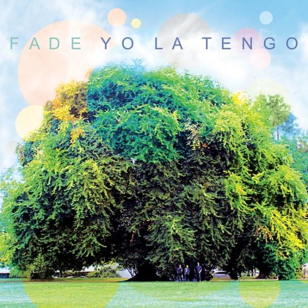 Yo-La-Tengo-Fade-608x608.jpg
