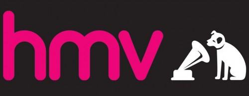 hmv-logo-500x193.jpg