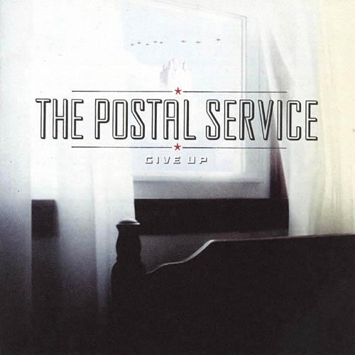 postal-service-give-up.jpg